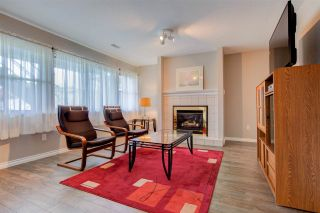 Photo 15: 105 TIMBERCREST Place in Port Moody: Heritage Mountain House  : MLS®# R2058425