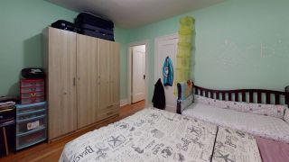 Photo 13: 3207 E GEORGIA Street in Vancouver: Renfrew VE House for sale (Vancouver East)  : MLS®# R2574856