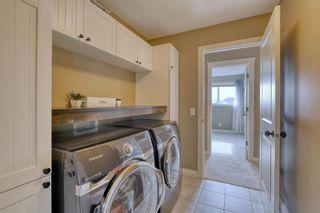 Photo 30: 19 Cimarron Estates Manor: Okotoks Detached for sale : MLS®# A1097153