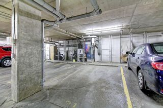 Photo 39: 2311 43 COUNTRY VILLAGE Lane NE in Calgary: Country Hills Village Apartment for sale : MLS®# A1031045