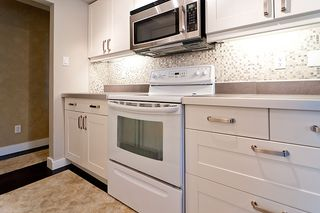 Photo 14: 201 114 E Windsor Road in North Vancouver: Upper Lonsdale Condo for sale : MLS®# V938368