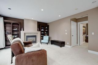 Photo 26: 21 TUSCANY RIDGE Park NW in Calgary: Tuscany Detached for sale : MLS®# C4271886