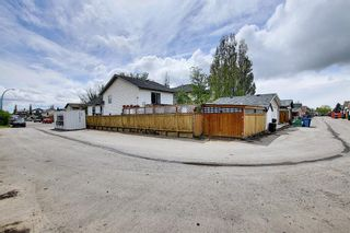 Photo 31: 132 Mt Allan Circle SE in Calgary: McKenzie Lake Detached for sale : MLS®# A1110317
