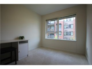 Photo 8: 217 3163 RIVERWALK Avenue in Vancouver: Champlain Heights Condo for sale (Vancouver East)  : MLS®# R2062360