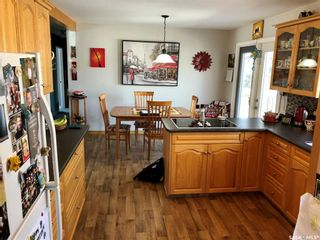 Photo 14: 216 2nd Avenue East in Wiseton: Residential for sale : MLS®# SK802932