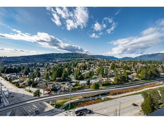 "Photo 23: 2109 602 COMO LAKE Avenue in Coquitlam: Coquitlam West Condo for sale in ""UPTOWN"" : MLS®# R2558295"