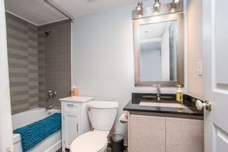 """Photo 17: 601 1159 MAIN Street in Vancouver: Downtown VE Condo for sale in """"CityGate 2"""" (Vancouver East)  : MLS®# R2500277"""