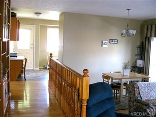 Photo 10: 2446 Mountain Heights Dr in SOOKE: Sk Broomhill House for sale (Sooke)  : MLS®# 723974