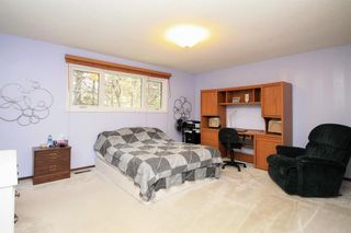 Photo 23: 160 HAY Avenue in St Andrews: House for sale : MLS®# 202125038