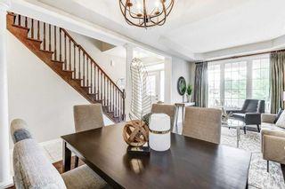 Photo 8: 369 Ware Crescent in Milton: Harrison House (2-Storey) for sale : MLS®# W5366270