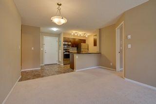 Photo 7: 113 111 Watt Common in Edmonton: Zone 53 Condo for sale : MLS®# E4246777