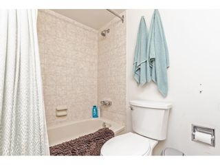 """Photo 25: 209 33870 FERN Street in Abbotsford: Central Abbotsford Condo for sale in """"Fernwood Mannor"""" : MLS®# R2580855"""
