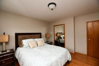 Photo 21: 2936 Burgess Drive NW in Calgary: Brentwood Detached for sale : MLS®# A1099154