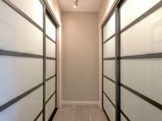 Photo 17: 334 4490 Chatterton Way in : SE Broadmead Condo for sale (Saanich East)  : MLS®# 874935