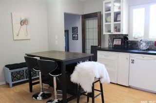 Photo 8: 119 McDonald Road in Estevan: Hillcrest RB Residential for sale : MLS®# SK818027