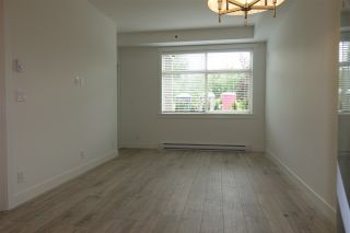 """Photo 7: 105 20673 78 Avenue in Langley: Willoughby Heights Condo for sale in """"Grayson"""" : MLS®# R2444196"""