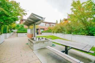 Photo 19: 4513 PRINCE ALBERT Street in Vancouver: Fraser VE Townhouse for sale (Vancouver East)  : MLS®# R2617285