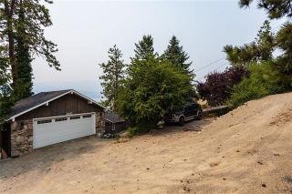 Photo 4: 16930 Coral Beach Road, in Lake Country: House for sale : MLS®# 10236418