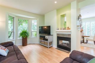 """Photo 10: 20 16655 64 Avenue in Surrey: Cloverdale BC Townhouse for sale in """"Ridgewoods"""" (Cloverdale)  : MLS®# R2482144"""