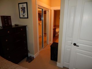 Photo 6: 203 795 MCGILL ROAD in : Sahali Apartment Unit for sale (Kamloops)  : MLS®# 136059