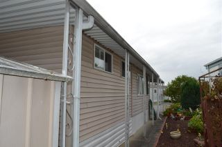 """Photo 14: 177 1840 160 Street in Surrey: King George Corridor Manufactured Home for sale in """"Breakaway Bays"""" (South Surrey White Rock)  : MLS®# R2316693"""