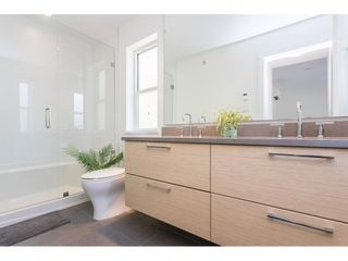 """Photo 31: 2 3508 MT SEYMOUR Parkway in North Vancouver: Northlands Townhouse for sale in """"Parkgate"""" : MLS®# R2589973"""