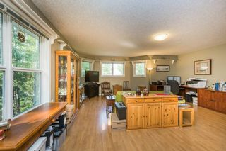 Photo 25: 93 Crystal Springs Drive: Rural Wetaskiwin County House for sale : MLS®# E4254144