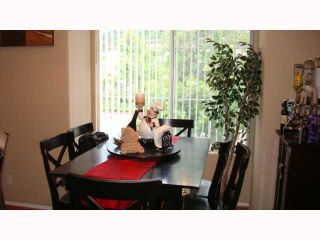 Photo 6: MISSION VALLEY Townhouse for sale : 2 bedrooms : 938 Camino De La Reina #78 in San Diego