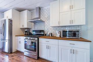 Photo 5: 222 50 Avenue E: Claresholm Detached for sale : MLS®# A1023589
