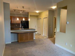 Photo 5: 219 2727 28 Avenue SE in Calgary: Dover Apartment for sale : MLS®# A1116933