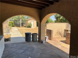 Photo 10: Manufactured Home for sale : 4 bedrooms : 29179 Alicante Drive in Menifee
