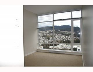 Photo 4: 3602 2980 Atlantic Avenue in Coquitlam: North Coquitlam Condo  : MLS®# Pre-Sale