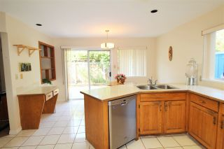 Photo 5: 5315 LACKNER CRESCENT in Richmond: Lackner House for sale : MLS®# R2320627