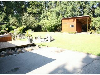 Photo 57: 34741 IMMEL Street in Abbotsford: Abbotsford East House for sale : MLS®# F1321796