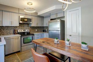 Photo 10: 246 Deerpoint Lane SE in Calgary: Deer Ridge Row/Townhouse for sale : MLS®# A1142956