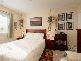 Photo 9: 6669 Acreman Pl in SOOKE: Sk Broomhill House for sale (Sooke)  : MLS®# 800986