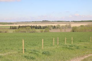 Photo 11: On  Range Road 2.5: Rural Mountain View County Land for sale : MLS®# A1112456