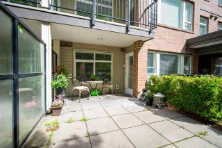 Photo 14: 116 46289 YALE Road in Chilliwack: Chilliwack E Young-Yale Condo for sale : MLS®# R2591154