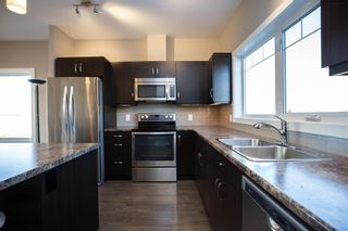 Photo 6: 10 Tweed Lane in Niverville: The Highlands Residential for sale (R07)  : MLS®# 1927670