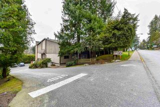 "Photo 2: 1171 LILLOOET Road in North Vancouver: Lynnmour Townhouse for sale in ""Lynnmour West"" : MLS®# R2539279"