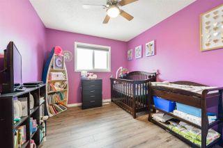 Photo 21: 13024 64 Street in Edmonton: Zone 02 House for sale : MLS®# E4235342