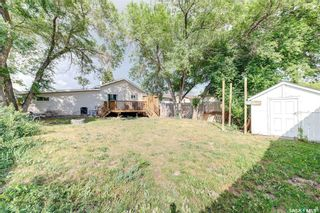 Photo 37: 214 2nd Street South in Martensville: Residential for sale : MLS®# SK869676