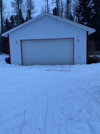 Photo 50: 20 Alder Green Close Other SE: Rural Clearwater County Detached for sale : MLS®# A1049287
