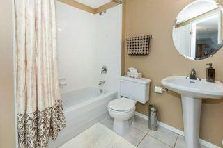 Photo 35: 57 ROYAL RIDGE Hill(S) NW in Calgary: Royal Oak House for sale : MLS®# C4145854