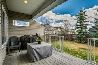 Photo 49: 717 Stonehaven Drive: Carstairs Detached for sale : MLS®# A1105232