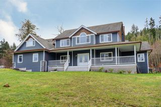 Photo 1: 2882 Patricia Marie Pl in Sooke: Sk Otter Point House for sale : MLS®# 834656