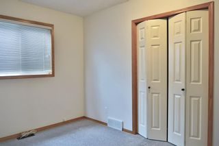 Photo 15: 170 Tipping Close SE: Airdrie Detached for sale : MLS®# A1121179