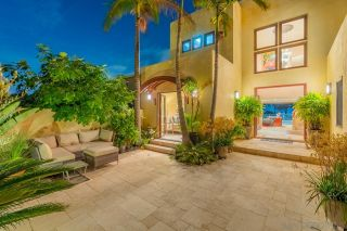 Photo 6: MISSION HILLS House for sale : 5 bedrooms : 2283 Whitman St in San Diego