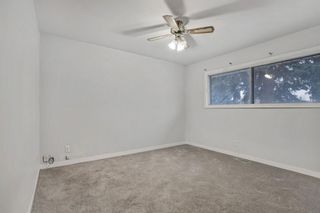 Photo 7: 7604 24 Street SE in Calgary: Ogden Detached for sale : MLS®# A1050500