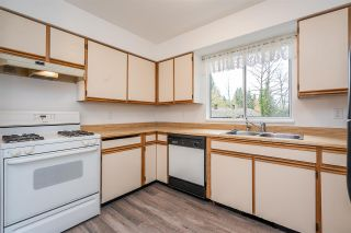 Photo 4: 65 SEAVIEW Drive in Port Moody: College Park PM House for sale : MLS®# R2541075